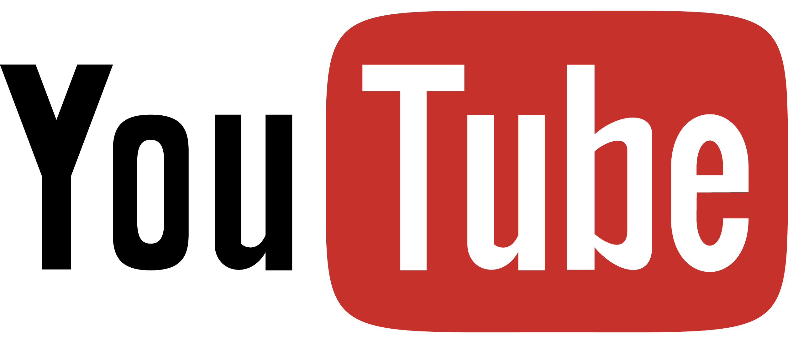 動画サイト
